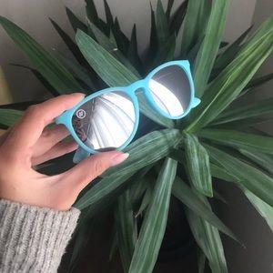 c445e96a661 Blenders Eyewear Accessories - Blenders Eyewear Sunglasses